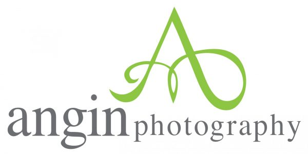 anginphotography_logo